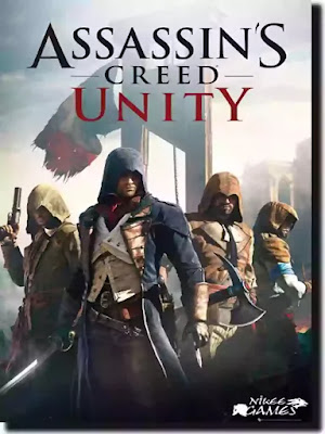 assassins-creed-unity-download