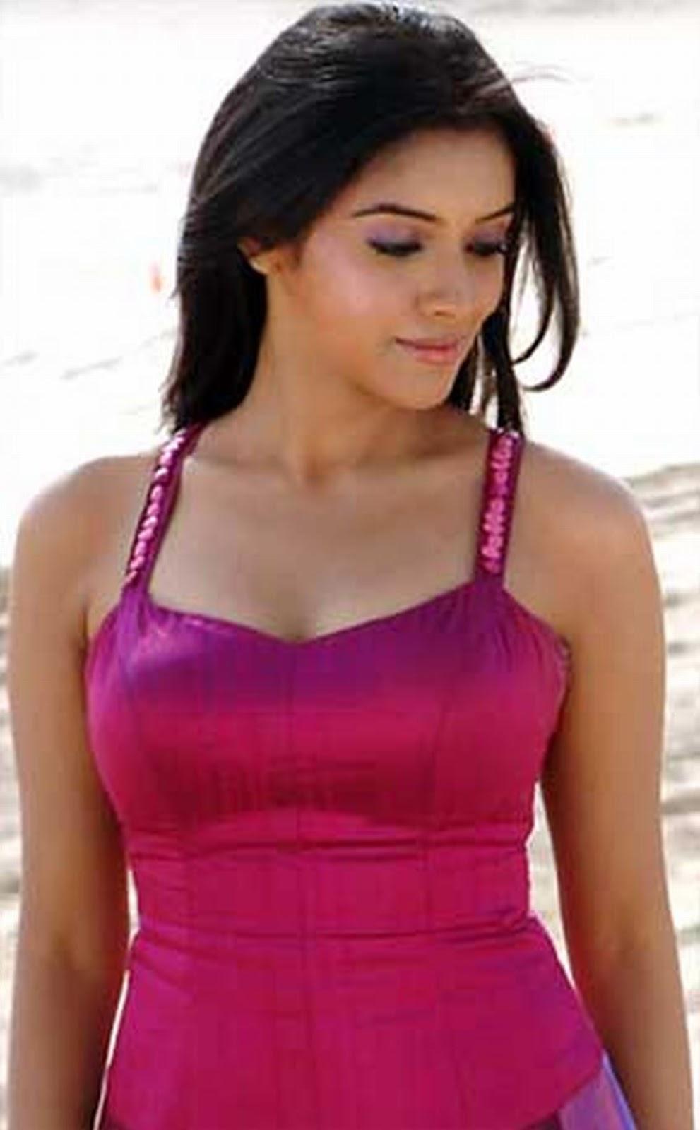 Actress asin hot photos