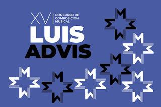 Concurso Luis Advis: postulaciones abiertas para su versión 2020
