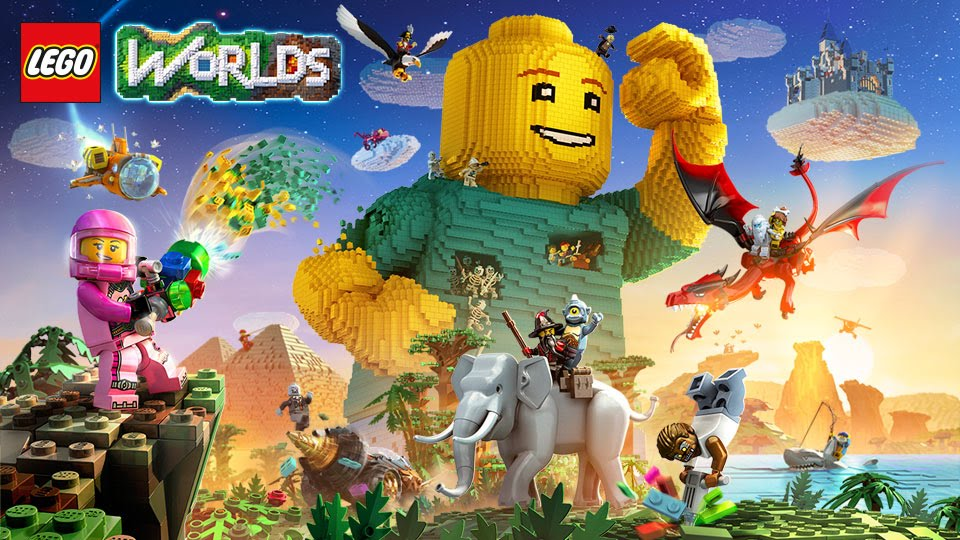 lego-worlds-monsters-online-multiplayer