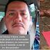 PozaRica: Los 4 mutilados eran de la banda 35Z; El CJNG se adjudica las ejecuciones