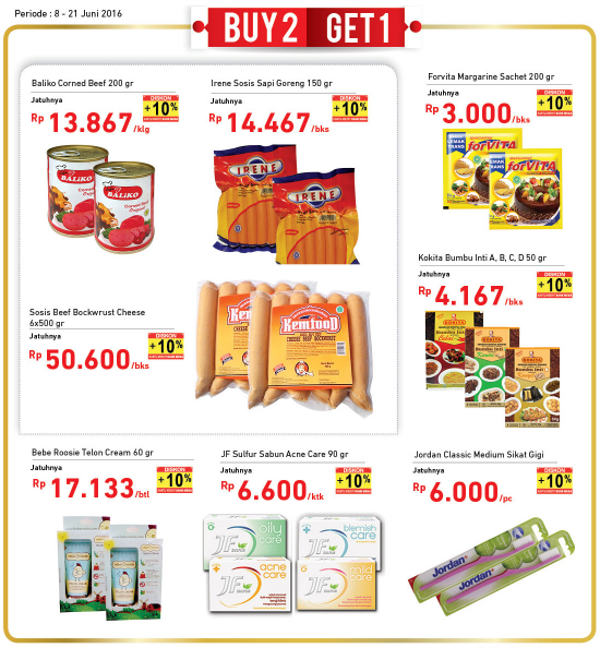 buy_2_get_1