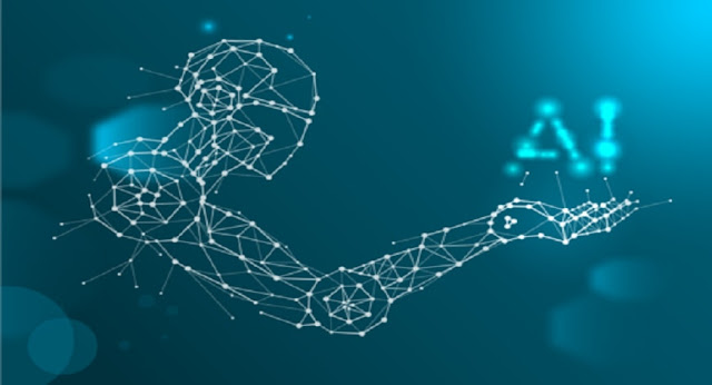 AI research and Cloud services startup Abacus. AI launches world's first fully autonomous AI service