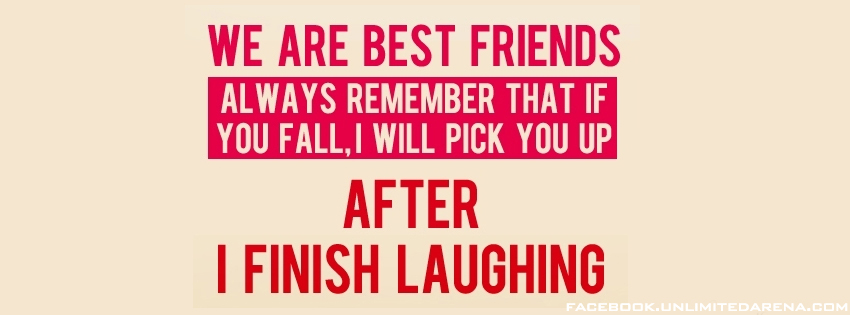 Girl And Boy Best Friend Quotes | Best Friend Quotes
