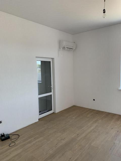 Купить дом в Севастополе фото цена
