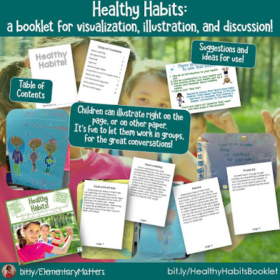 https://www.teacherspayteachers.com/Product/Healthy-Habits-Informational-Text-for-Students-to-Visualize-and-Illustrate-434931?utm_source=blog%20post%20illustrating%20to%20build%20reading&utm_campaign=Healthy%20habits