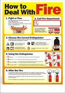 https://www.healthfiresafety.com/2020/02/oshas-fire-safety-oshas-fire-safety.html