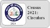 ब्रेकिंग जनगणना : इस दिन से शुरू होने जा रही जनगणना, पूछे जाएंगे ये 31 सवाल, रख लें संभालकर आएंगे बड़े काम