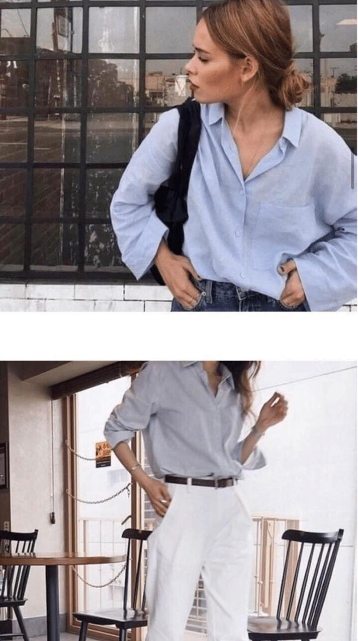 요즘 여자들이 즐겨입는다는 상수룩 - 꾸르