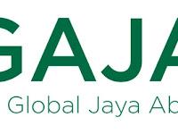 Lowongan Kerja CV. Global Jaya Tehnik Pekanbaru