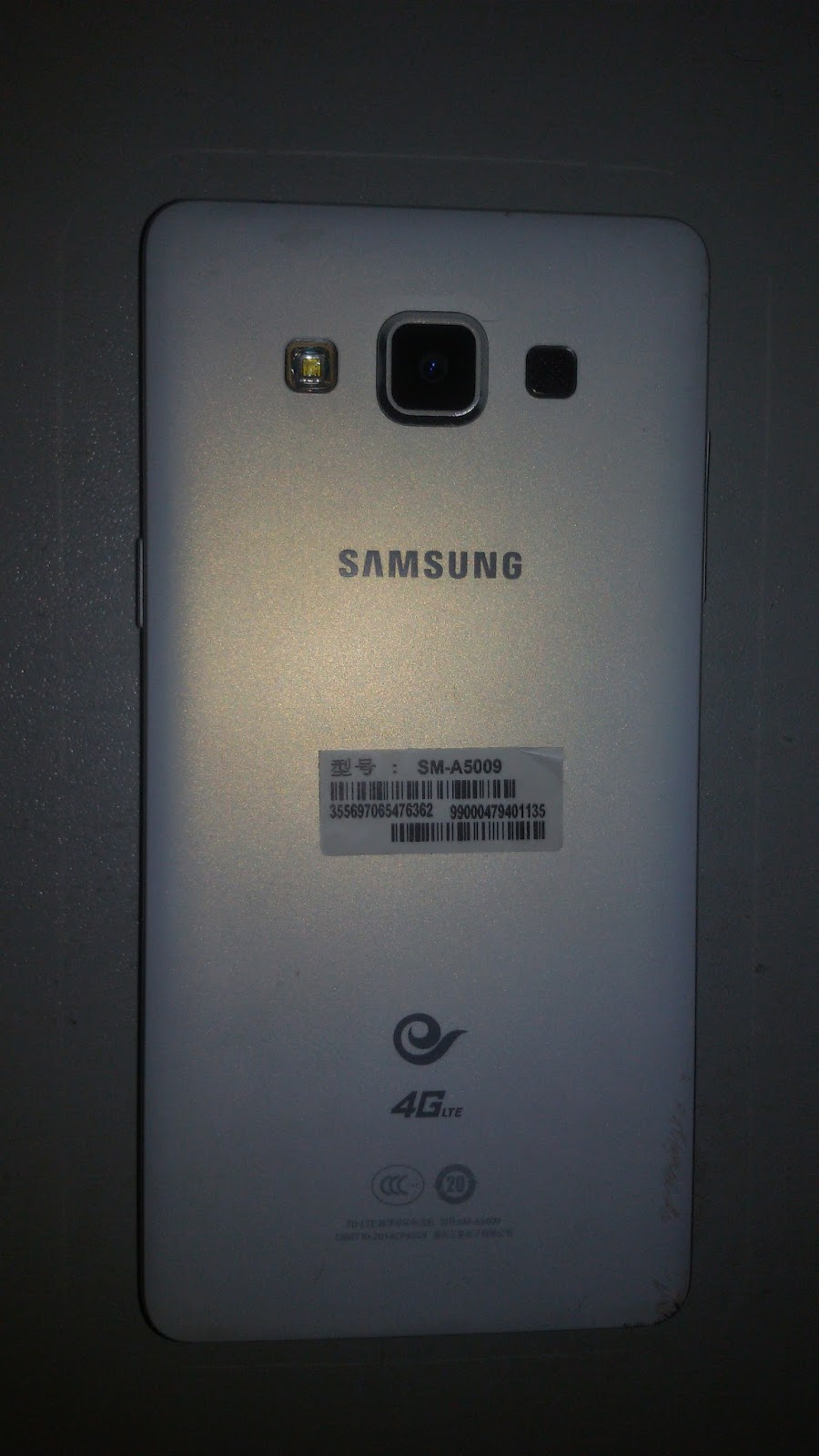 SAMSUNG PHONE A-5009, Orginal, brand new, hot selling in Nigeria, US450, Free shipping - teetotal - jacuzzi-bathtub.com