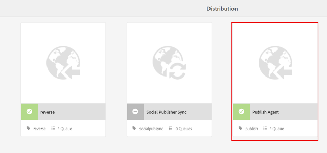sling-content-distribution-aem