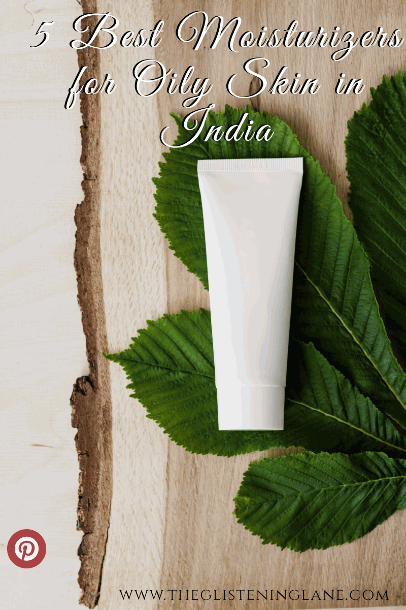 5-best-moisturizers-for-oily-skin-in-india
