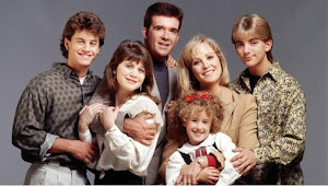 Who Sings Growing Pains Theme Song?