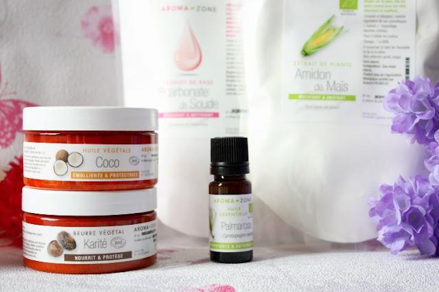 deodorant-naturel-bio