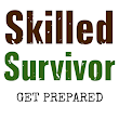 Skilled Survivor