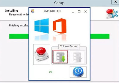 How to activate windows 10 8 7