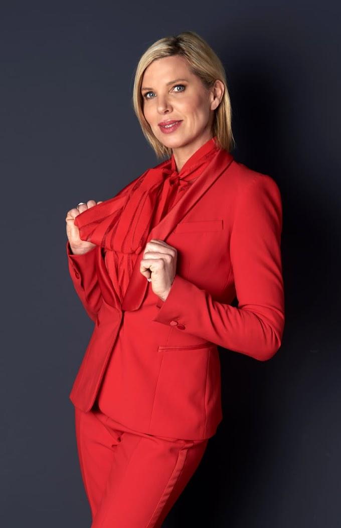 Princess Maja von Hohenzollern 2021