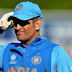 Why M S DHONI is one of the best Wickect Keeper of the World
