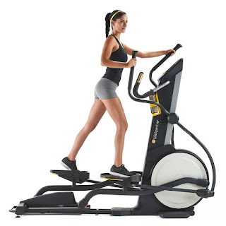 LifeSpan E2i Elliptical Cross Trainer, image, review features & specifications plus compare with E3i