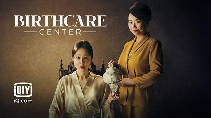 Nonton Drama Korea Birthcare Center Sub Indo, Dilema Oh Hyun Ji Ketika Menjadi Mamah Muda