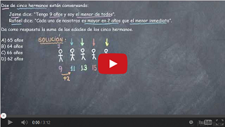 http://video-educativo.blogspot.com/2014/02/pregunta-sobre-edades-planteamiento-de.html