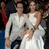 Marc Anthony's marriage to Shannon De Lima is Over