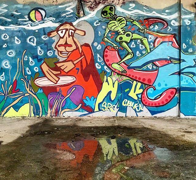 Pengertian Seni Lukisan Graffiti Serta Contoh Gambar Terbaru, cara mengecat dengan pilox agar mengkilap, cara mengecat body motor dengan cat semprot, merk pilox yang bagus, cat dasar pilox, gambar grafiti huruf, gambar grafiti nama sendiri, grafiti tulisan, contoh grafiti tulisan tangan, grafiti keren pensil, gambar grafiti tulisan, gambar grafiti di kertas, grafiti nama cinta,