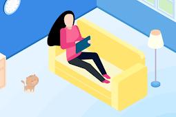 Cara Mendapatkan Wifi Gratis Android Di Mana Saja Terbaru