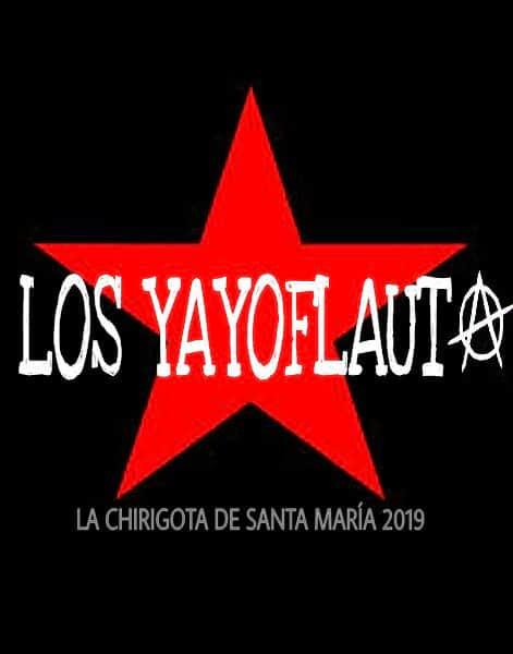 'Las del convento de Santamaría la Yerbabuena' se llamaran en el 2019....