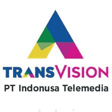 PT. Indonusa Telemedia