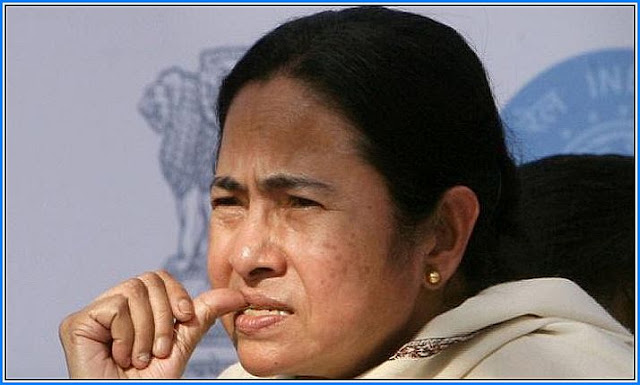 Mamata Banerjee Wanted to quit as West Bengal CM but party rejected