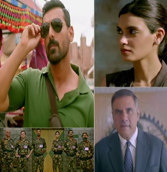 john-abraham-unveils-shubh-din-from-parmanu