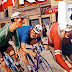 Recensioni Minute - Flamme Rouge