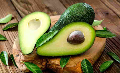 Eating Avocados during pregnancy