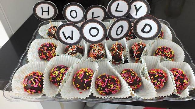 יום הולדת הוליווד