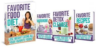THE FAVORITE FOOD DIET REVIEW AND BUYERS GUIDE | Who's It For?  The Favorite Food Diet is the ideal choice for anyone who is serious about losing excess weight but has been faced with difficulty in the past. It can help you shed excess weight in no time without going through a rigorous diet plan or training regimen. Those who haven't had much success with diet plans in the past should definitely try The Favorite Food Diet.  THE FAVORITE FOOD DIET REVIEW AND BUYERS GUIDE | Who's It Not For?  While The Favorite Food Diet is effective in helping people lose weight quickly, it's not to be viewed as some silver bullet that will make you magically lose weight. Those who are on The Favorite Food Diet still have to put in the effort to make sure they are able to achieve their weight loss goals. So, this diet plan is definitely not for anyone who is not willing to put in the effort to lose weight. | INBOXNAIRA.COM