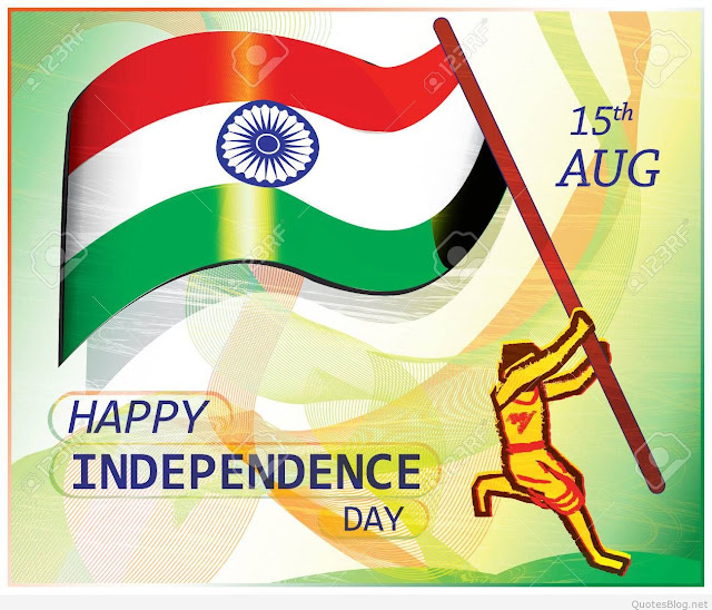 happy independent day 2019