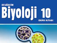 10. Sınıf Açılım Yayınları Biyoloji Ders Kitabı Cevapları