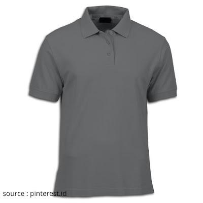 Perhatikan Hal-Hal Dibawah Ini Sebelum Menyablon Kaos Polo!