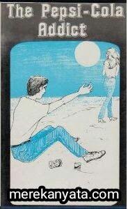 Novel June Gibbons.jpg