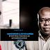 Quantas vezes um jovem negro consegue realmente escolher a profissão que ele quer ser? | Brown & Silvio