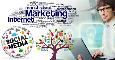 photos of What you need to know About Internet marketing before you start to make money from the internet.