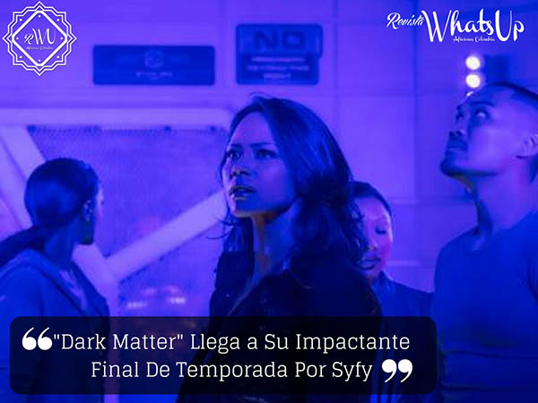 Dark-Matter-Impactante-Final-Temporada-Syfy