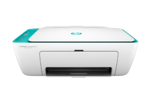 HP DeskJet Ink Advantage 2677