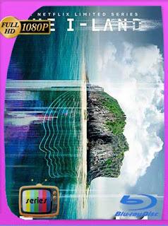 The I-Land (2019) HD [1080p] Latino [GoogleDrive] SilvestreHD
