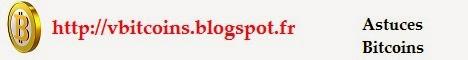 blog vbitcoins