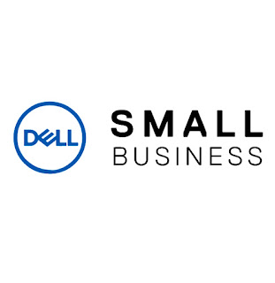 Dell Small Business Black Friday 2017