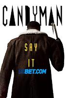 Candyman 2021 Dual Audio Hindi [Fan Dubbed] 1080p HDRip
