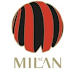 Turning the AC off as no likelihood of confusion is found: AC Milan survives AC Marriott opposition
